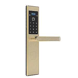 RESIDENTILA ELECTRONIC LOCK