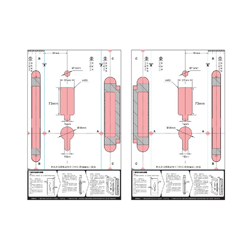 Level  Array image162