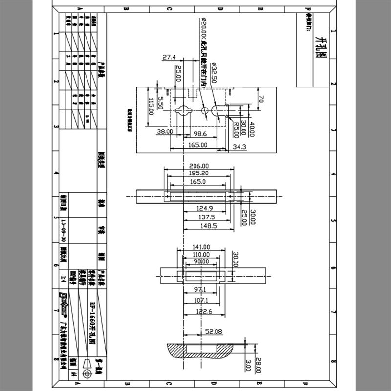Level  Array image166