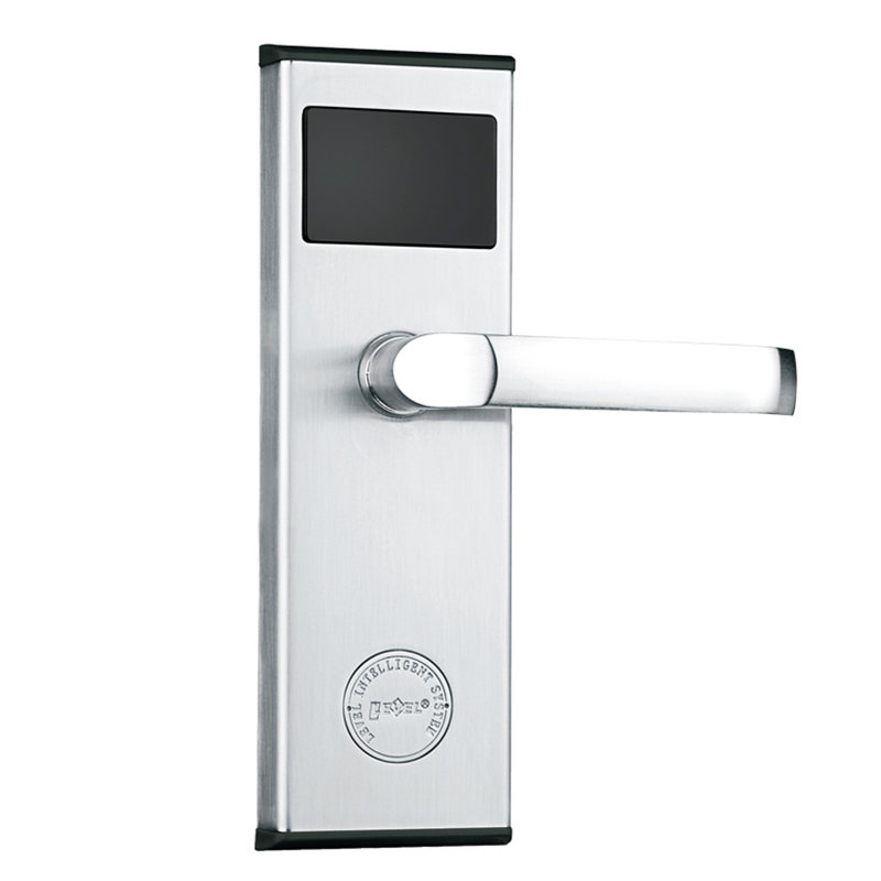 Hotel lock stainless steel 304 material classic style RF-S800