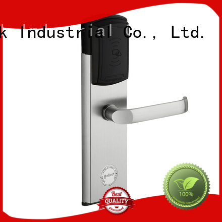 hotel room security door locks material popular hotel door locks european Level Brand
